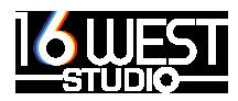 16 West Studio