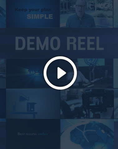 Baltimore-Demo-Reel